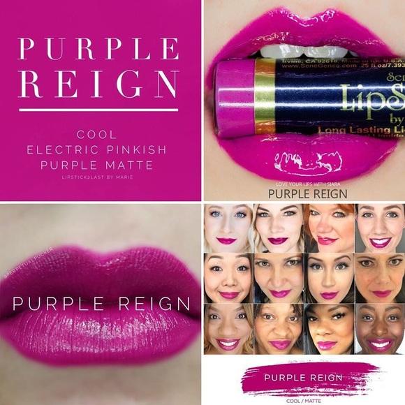 EyeSense eyeliner Purple Reign <div> <h2>jordan shoes collection 2018 violette lipsense collage pics</h2> <input type=